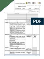Rubrica_Avance_2.pdf