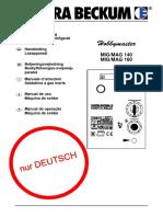 814138-an-01-de-SCHUTZGAS_SCHWEISANLAGE_MIG_MAG_160