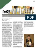 Zeitung 2010 Ausgabe 4 Web_0