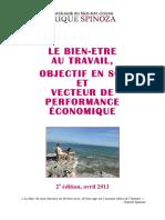 Fabrique-Spinoza-Bien-etre-et-performance-au-travail-avril-2013-final.pdf