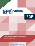 DIREITO AMBIENTAL - AULA 01.pdf
