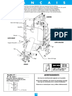 18_23 BM900 FR.pdf