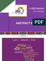 st_ASBC_Conference_Disruptive_SBC_strate.pdf