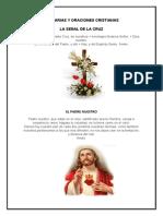 Plegarias y Oraciones Cristianas.docx NEY