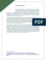 CARATULA-manual