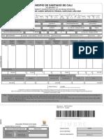 Predial Cali 2020.pdf