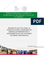 Guía Factores de Riesgo Psiocosocial_COMENTARIOS BTO.pdf