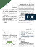 Anemia Ferropenica - martes 10 de marzo.pdf