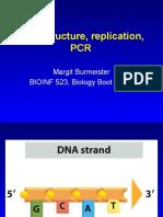 D2L3 DNA structure, replication, PCR 2019.pptx