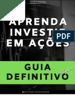 00-Guia Definitivo como Investir