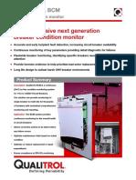 AP-B14-04L-01E_BCM.pdf
