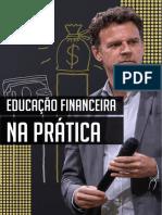 00-Educação Financeira na Prática - autor EduardoMoreira