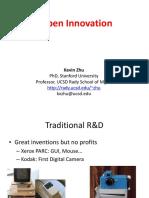 7_Open_Innovation_inside_Firms_v2_pdf