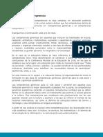 Guion-Clasificación_de_las_competencias