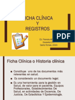 4. FICHA CLINICA_pame.pdf