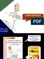 curs 1 AMG biofizica