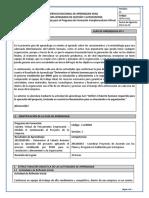 guia3_d1_s2.pdf