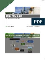 Contoh Soal Pppk 2019 Seleksi Kompetensi P3k Eks Honorer K2 Penyuluh Pertanian Abi Awam Bicara Pdf