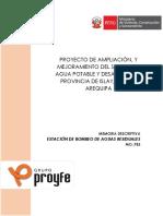 2.2 Memoria BC_MO_PB3.pdf