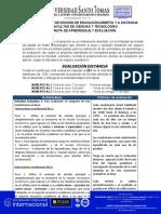 Ruta de Aprendizaje Estática y Mecánica 1-2020 (1)