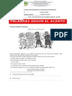 guia_7_palabras_segun_el_acento