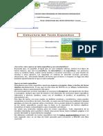 guia_4_texto_expositivo (1)