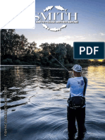 SMITH-2020-WEB.pdf