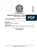 Avulso--PL-10370-2018 energia solar