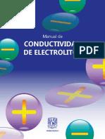 Manual Electroquímica.pdf
