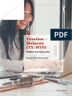 Taxation TX (MYS) SyllandSG Dec 2019 - Sep 2020 FINAL.pdf