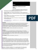 LESIONES DE VARICELA EN CAVIDAD BUCAL_ REPORTE DE UN CASO