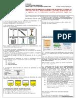 TALLERES Y EVALUACIONES PRIMER PERIODO 2020 (3).docx