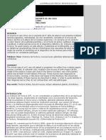 LOS GRÁNULOS DE FORDYCE - REPORTE DE UN CASO.pdf