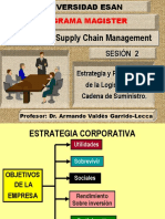 Logistica_Supply_Chain_Ses.2_A.Valdes