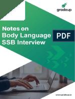 body_language_for_ssb_interview_44.pdf