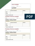 06_CE_activities and risk points_PM_04_bordereau d'écriture comptable.docx
