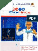 Guía Científica-LUMBRERAS.pdf