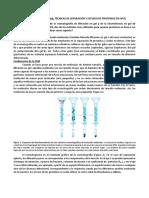 Resolución Guía 1 TA3.pdf