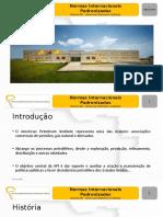 Norma API - Apresentação 1.pptx