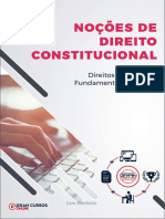 33183405-direitos-e-garantias-fundamentais-parte-ii