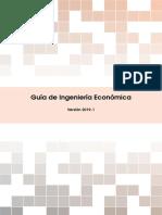 0. INGECO_2019_1.pdf