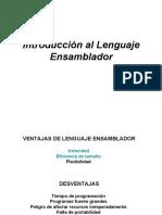 Presentacion_DE_LENGUAJE_ENSAMBLADOR.ppt