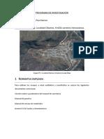 CAMPAÑA GEOTÉCNICA - 20155471_ALONZO