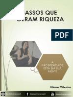 7 PASSOS QUE GERAM RIQUEZA - EBOOK.pdf