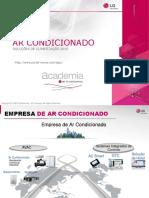 LG Ap_Ar Condicionado