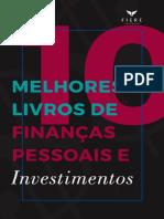 12-Melhores_Livros_sobre_Finanas_Pessoais_e_Investimento_COMPLETO.pdf