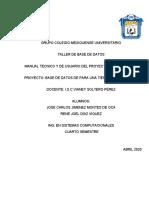 Manual Tecnico y de Usuario Proyecto_BD_I.S.C_4TO_SEM.docx