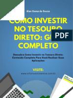 19-Como Investir no Tesouro Direto-Guia Completo.pdf