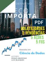 2-Precos Justos Mercado Acoes e FIIs.pdf