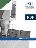 CATALOGO_2012-2013_PT.pdf